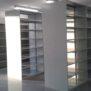 d-stocker-rayonnage-bmanc-metal-archive-rayonnage-bureau-garage00004
