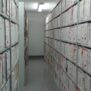d-stocker-rayonnage-bmanc-metal-archive-rayonnage-bureau-garage00006