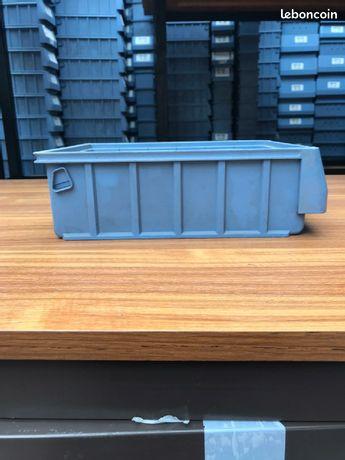d-stocker-Boite-de-bricolage-rangement-pour-visserie-boulon-garage00002