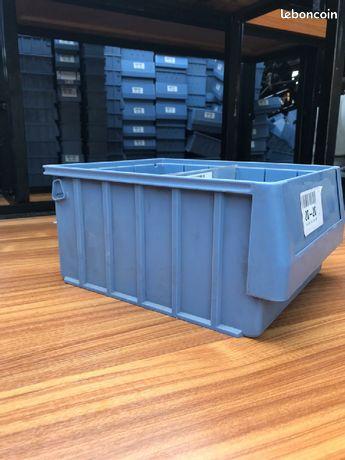 d-stocker-Boite-de-bricolage-rangement-pour-visserie-boulon-garage00008