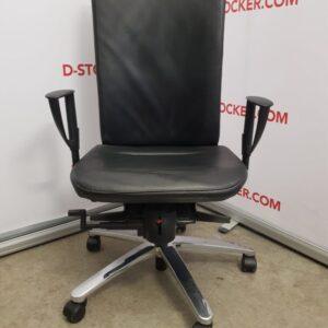 d-stocker-mobilier-bureau-occasion-fauteuil-de-bureau-konig-nurat-tensa-ts