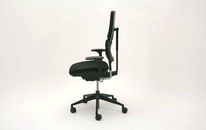d-stocker-please-2-noire-ergonomique-pas-cher00002