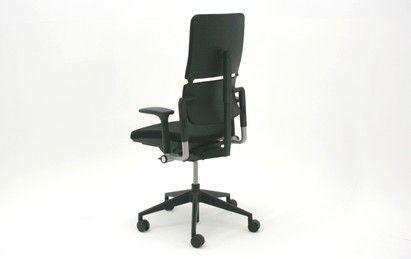 d-stocker-please-2-noire-ergonomique-pas-cher00003
