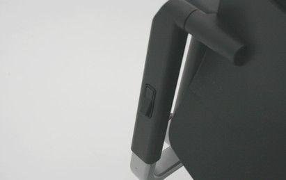 d-stocker-please-2-noire-ergonomique-pas-cher00004