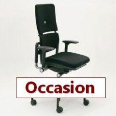 d-stocker-please-2-noire-ergonomique
