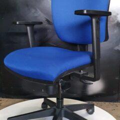 Ce fauteuil de bureau ergonomique à petit prix. Il s'adaptera parfaitement à votre environnement de travail.