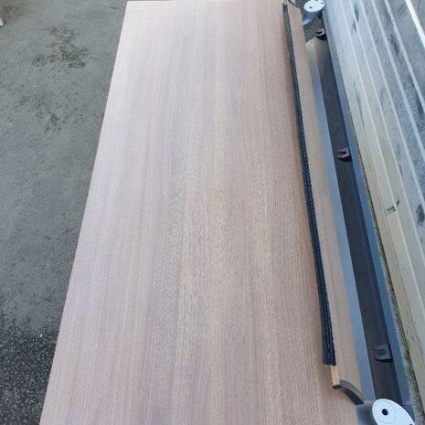 d-stocker-steel-case-bureau-pro-pas-cher00002