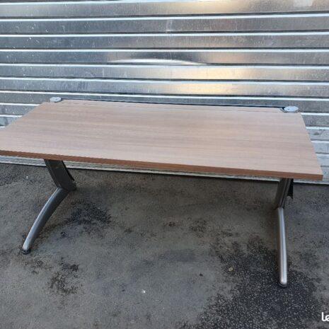 d-stocker-steel-case-bureau-pro-pas-cher00003