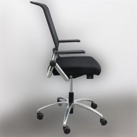 d-stoker-siege ergonomique-konig-lombaire-paris-teletravail1