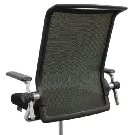 d-stoker-siege ergonomique-konig-lombaire-paris-teletravail2