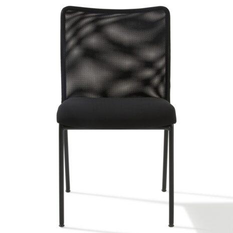 d-stocker-chaise-accueil-visiteur-noire