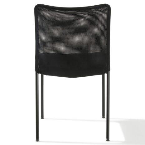 d-stocker-chaise-accueil-visiteur-noire00002