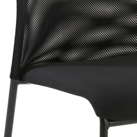 d-stocker-chaise-accueil-visiteur-noire00003