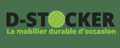 D-stocker