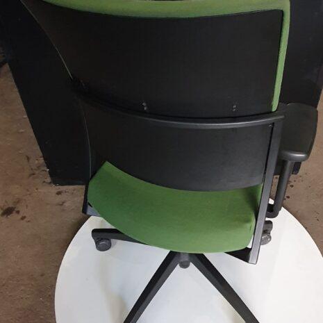 d-stocker-siege-pas--cher-vert-dossier-noire-roulettes-teletravail-informatique0000100001