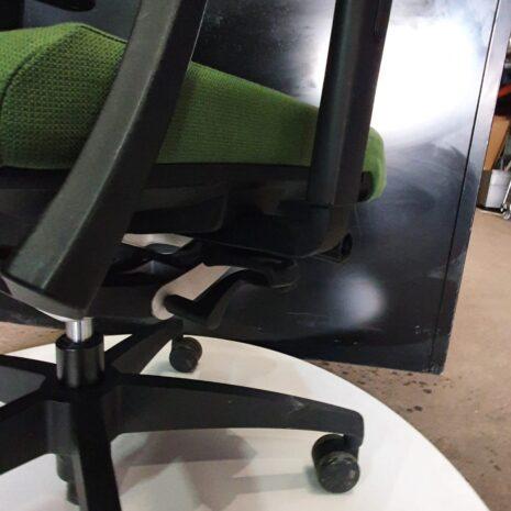 d-stocker-siege-pas--cher-vert-dossier-noire-roulettes-teletravail-informatique0000100005