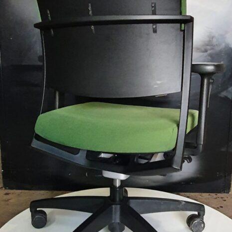 d-stocker-siege-pas--cher-vert-dossier-noire-roulettes-teletravail-informatique0000100006