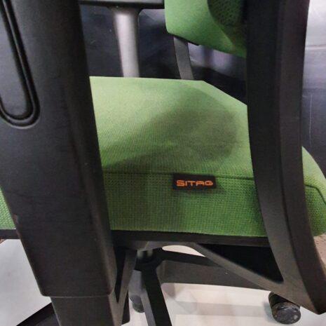 d-stocker-siege-pas--cher-vert-dossier-noire-roulettes-teletravail-informatique0000100007