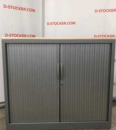 https://d-stocker.com/produit/armoire-metallique-mi-haute-samas-doccasion/
