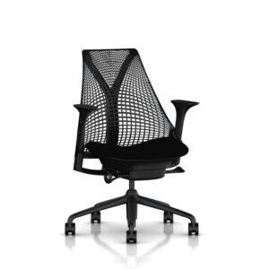 Sayl-herman-miller-siège-ergonomique