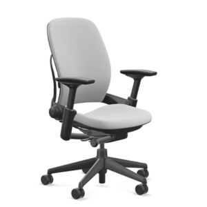 Steelcase Leap d'occasion